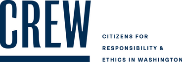Citizens for Responsability & Ethics in Washington