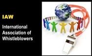 International Association of Whistleblowers