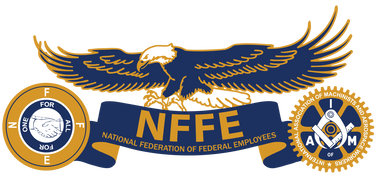 National Federation of Federal Employees
