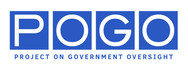 Project On Government Oversight