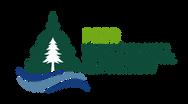 Public Employees for Environmental Responsibility