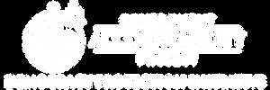 GAP DPC – Logo.png