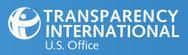 Transparency International U.S. Office