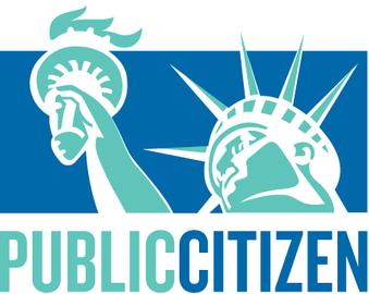Public Citizen