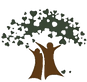 tfa logo (2).png