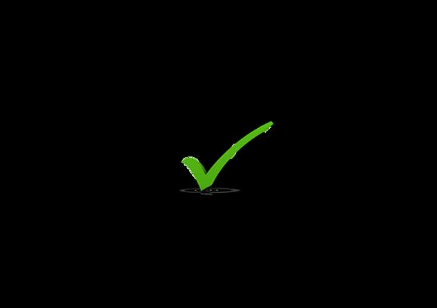 Client Design Tool Qualitycarports
