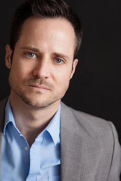 Mark Snyder Jr