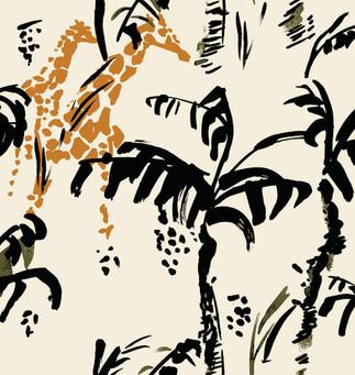 african savanna.jpg