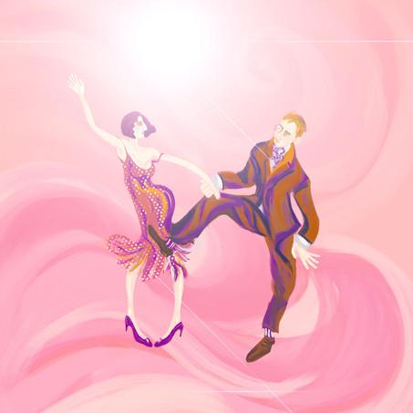 swing dance 2.jpg