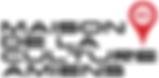 logo_mca_1819.png