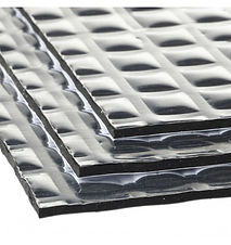 alukasirozott-ontapados-bitumen-lap-2-mm