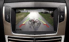 rearview-camera.jpg