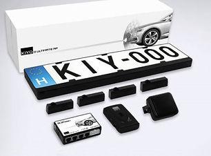 product_ky_ult_g1_d4u2ap_v5_2020_web.jpg