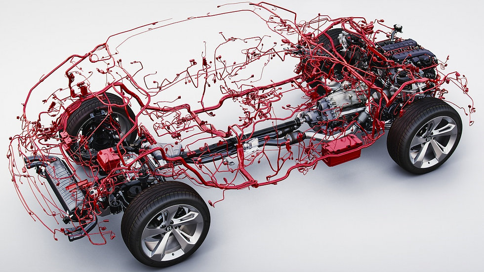 bentley-bentayga-wiring-harness.jpg