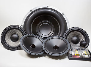 What-Size-Speakers-Are-In-My-Car.jpg