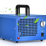 Portable-Stainless-Steel-220V-110V-Comme
