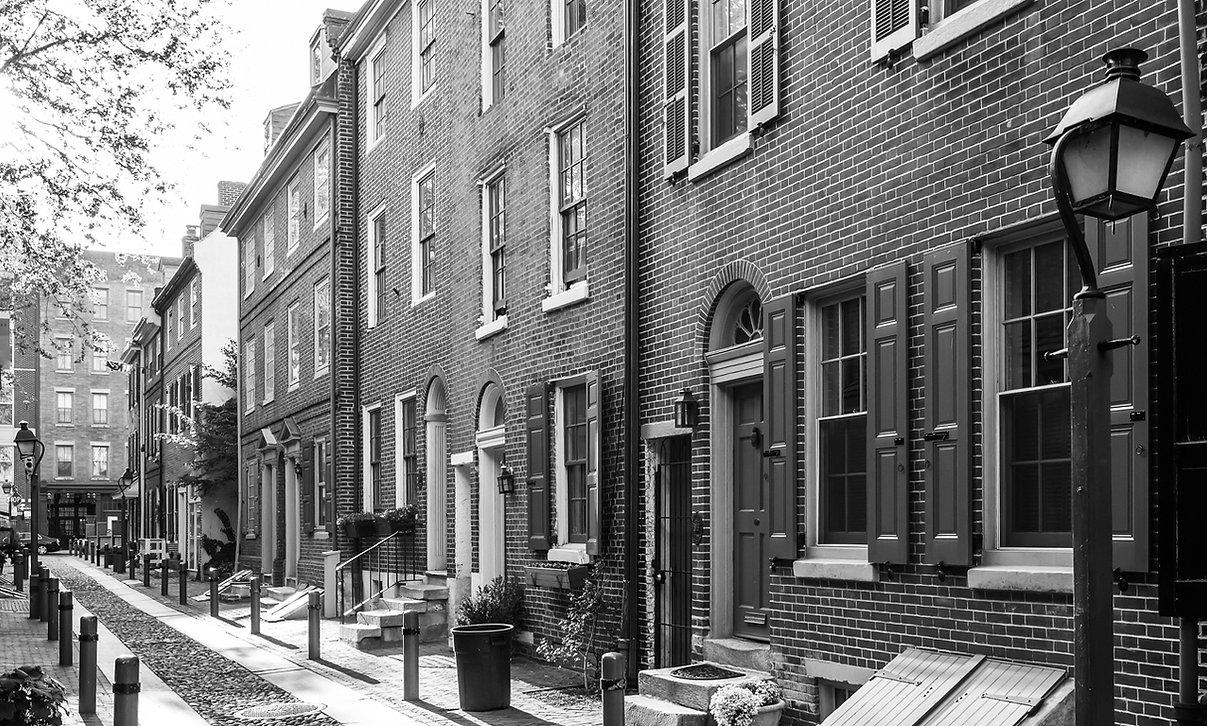 Philadelpha, Property Managemnt, Rentals, DFM Management