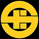 SE LOGO BLACK AND YELLOW 2019.png