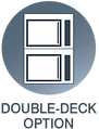 Hardt Icon__Double Deck Option_Use on li