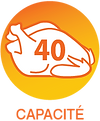 Hardt_Icon_40_Capacity_FRENCH.png