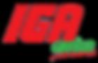 IGA_Extra_Web_edited.png