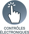 Hardt_Icon_Electronic_Controls_FRENCH.pn