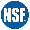 NSF_8012 (blue and white on transparent)
