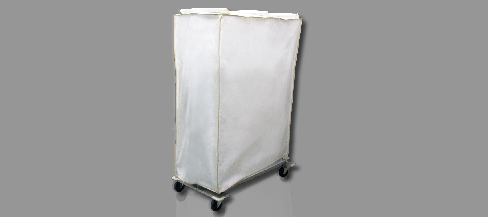 Skewer Cart Cover