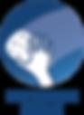 Hardt_Icon_Easy_Clean_ROYAL_BLUE_ENGLISH