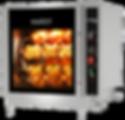 ER1000_Countertop_Manual_Drain_Valve_Lab