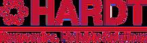 Hardt-Logo-2010-Red-Red-Tagline_EN_edite