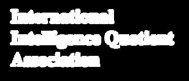 logo_sepr2.png
