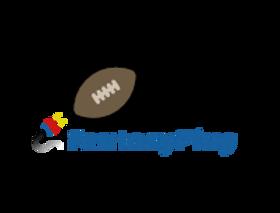 fantasyplug-logo.png