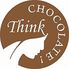 Logo_Think_Chocolate_!.jpeg