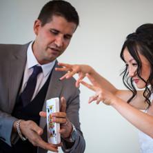 mariage carine.jpg