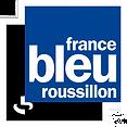 francebleueroussillon.png