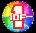 logo-idf1-texte-transparent.png