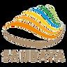 Sandaya-logo.png