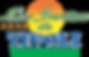 lesjardinsdetivoli-logo.png