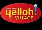 2013_yelloh_logo_quadri-01.png