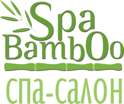 лого SPA BAMBOO