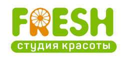 Логотип Fresh
