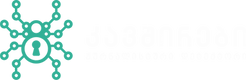 Kavshirebi_Logo_Color_Horizontal_GEO.png