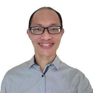 Timothy Ho profile photo_edited_edited.j
