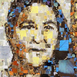 Rosetta Peters