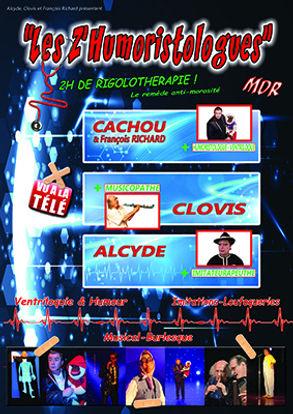 Les Z'Humoristologues 72 dpi 10x15.jpg