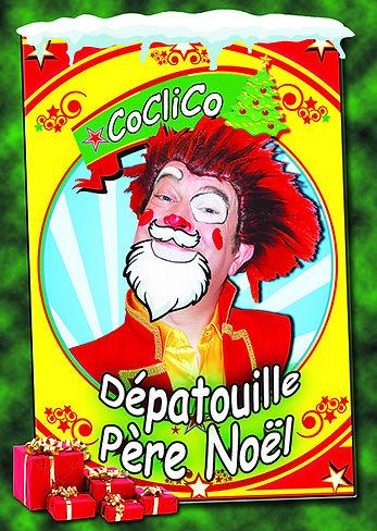 CoCliCo_Dépatouille_Père_Noël_72_dpi.jpg