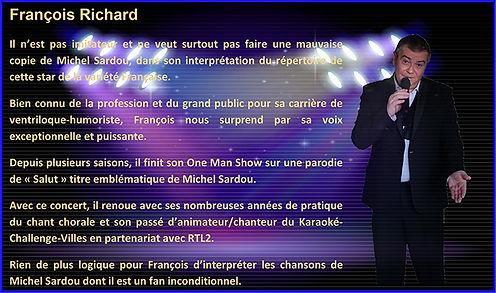 François présentation 100 dpi rvb.jpg
