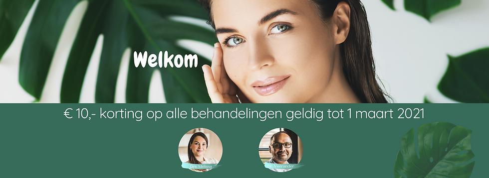 Heihof Hilversum Botox filler.png