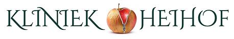 logo Heihof kliniek Hilversum Gooi.png